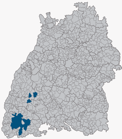 Baden_Wuertenberg2.png