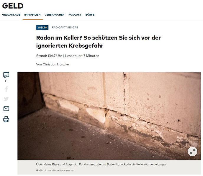 Welt_Radon.JPG