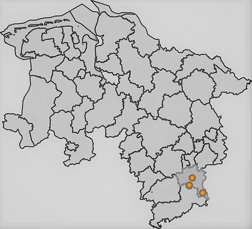 Niedersachsen3.jpg