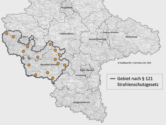 Sachsen_Anhalt4.jpg