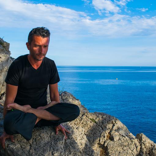 Cap Brun, Toulon
