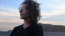 Interview au sujet du Yoga Vinyasa pour le site Protonpro.fr !