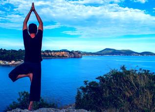 Nouveau Cours de Hatha Yoga à Toulon !