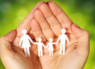 Conférence: 'Communiquer en famille n'est pas un jeu d'enfant!'