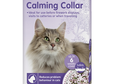 calming collar.PNG