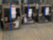 Crates in van.jpeg