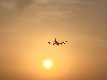 Plane taking off.jpeg