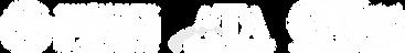 Membership logos Pawsome Pets.png