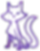 cat%20icon_edited.png