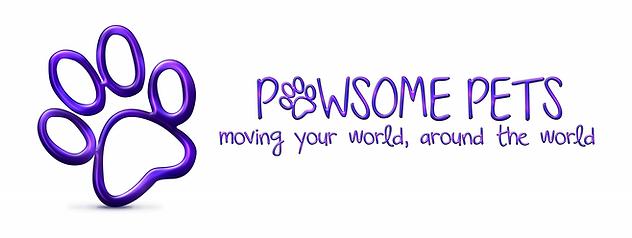 Pawsome Pets logo .png
