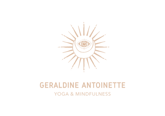 Geraldine Antoinette Logos New4.png