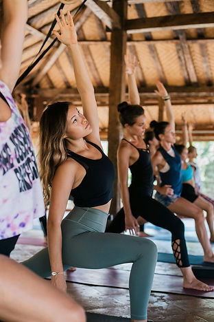 Geraldine Yoga1.JPG