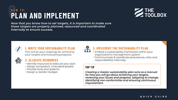 Sustainability-Toolbox-quick-guide-how-t
