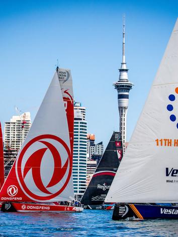 The New Zealand Herald In-Port Race during the 2017-18 Volvo Ocean Race.jpg