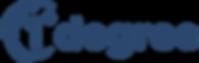 1-degree-logo-website.png