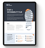 sustainability-toolbox-how-to-guides.png
