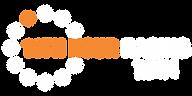 11th_Hour_Logo_Light-01.png