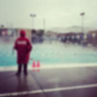 lifeguard, lifeguard for hire, private lifeguard