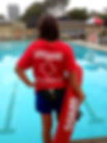 contract lifeguard, private lifeguard, lifeguard for hire, lifeguard for facility, contract