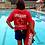 Thumbnail: Lifeguard For Hire