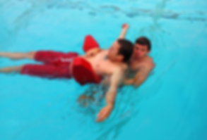 lifeguard training, lifeguard services, lifeguard contract