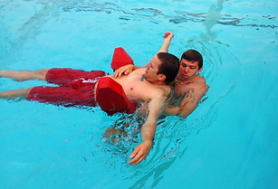 lifeguard training, lifeguard certifications, red cross, cpr certification