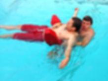 lifeguard training, lifeguard academy, lifeguard certifications