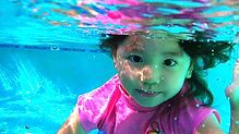 in home swim lessons for beginners, swim lessons