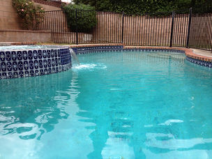 pool cleaning, pool service, cheap pool cleaning, pool maintenance