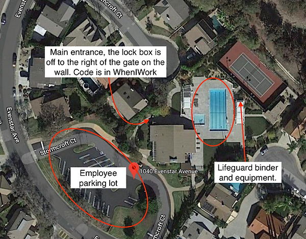 Westlake Map.png
