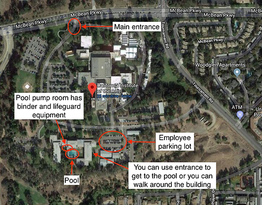Cal-Arts Map.png