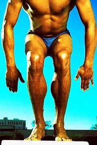 cross training, stroke refinement, swim lessons, private swim lessons
