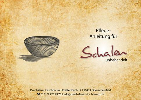 Schale1.jpg