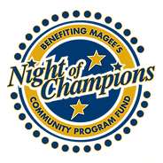 Night-of-Champions-logo.png