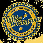 Night-of-Champions-logo.png