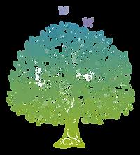 kisspng-tree-of-life-clip-art-tree-vecto