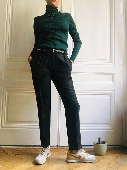 Pantalon Philibert La Petite Française