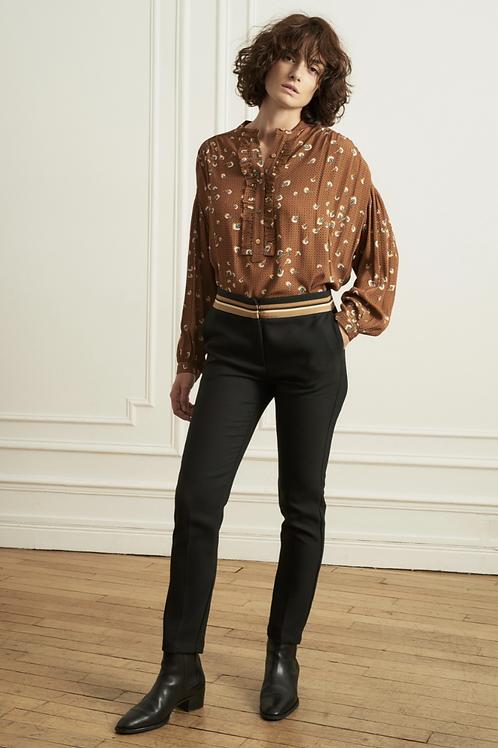 Pantalon Prigent La Petite Française