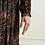 Thumbnail: Robe Richard La Petite Française