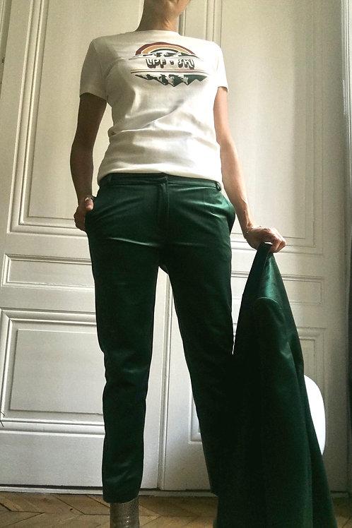 Pantalon  PARFUME
