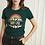 Thumbnail: Tee - Shirt   TITUS