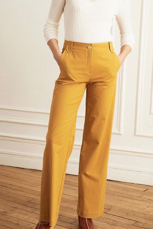 Pantalon PIRATE