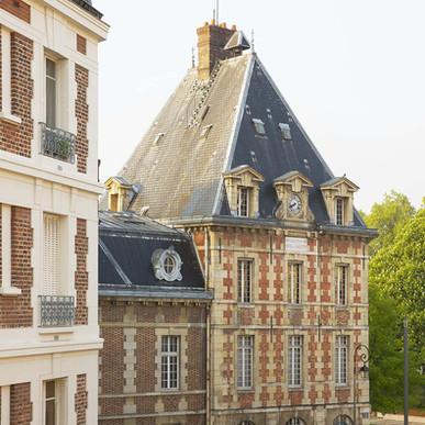 studio paris-charenton-33 bd.jpg