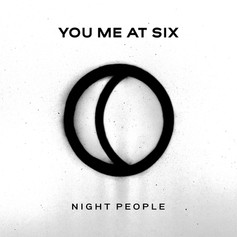 Album Review: You Me At Six - Night People
