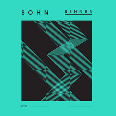 Album Review: SOHN - Rennen