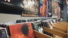 Feature: Are Your Local Record Stores On the Verge of Extinction?