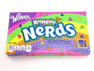 Wonka-Rainbow-Nerds