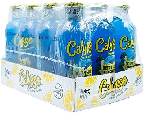 Calypso Drink