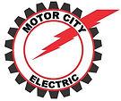 motor-city-elec.jpg