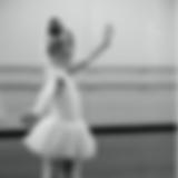 kleine_Tänzerin_.png